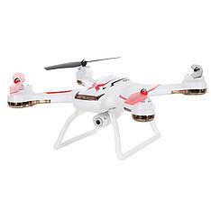 Квадрокоптер Syma X54HW с HD камерой FPV RTF X54HW white