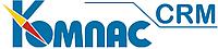 CRM-система «КОМПАС: Маркетинг и менеджмент» Sale+Склад. Рабочее место менеджера (КОМПАС)