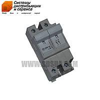 Предохранительный разъединитель нагрузки OPV 14S-2 (OEZ )