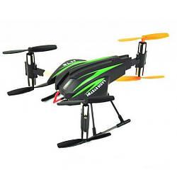 Гексакоптер SH Scorpion S-Max 6X RTF SH-6047 Green