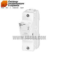 Предохранительный разъединитель нагрузки OPVA14-1 (OEZ )