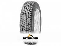 Nexen Winguard 231 195/60 R15  шип