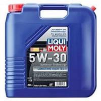 Liqui Moly Longtime High Tech SAE 5W-30, 20л (1138)