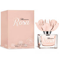 Blumarine Rosa EDP 50ml (ORIGINAL)