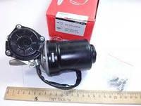 Мотор дворников, стеклоочистителя ВАЗ 2101, 2102, 2103, 2104, 2105, 2106, 2107, 2121 Нива (Аврора)