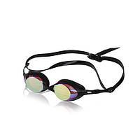 Очки для плавания ARENA COBRA MIRROR AR-92354-55
