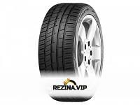 Шины General Tire Altimax Sport 225/50 ZR17 94Y