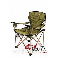 Кресло-зонт раскладное Ranger с подлокотниками SL-012