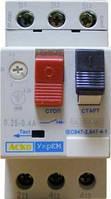 Автоматический выключатель УКРЕМ ВА-2005 М03