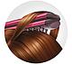 Щипцы для волос PHILIPS BHH814/00 , фото 5