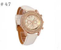 Новинка!!!Женские часы Geneva (47)