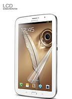 Защитная пленка для планшета Yoobao screen protector for Samsung N5100 Galaxy Note 8.0 matte [SPSAMN5100-MATTE