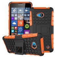 Бампер для Microsoft Lumia 640