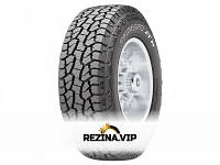 Шины Hankook Dynapro AT-M RF10 265/65 R18 112T