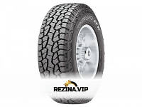 Шины Hankook Dynapro AT-M RF10 285/65 R17 116T