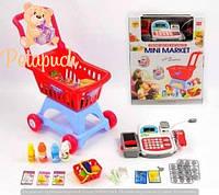 Игровой набор магазин Мини Маркет 2900F