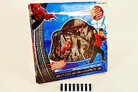 Детская игровая палатка «Spidermen» Т01002А
