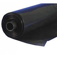 26 кг Черная пленка 500 - 1,00 микрон
