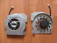Вентилятор CPU Fan для IBM LENOVO T40 T41 T42