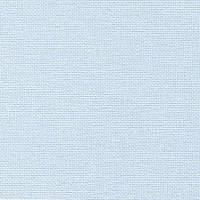 Zweigart Murano Lugana 3984/503 (світло-блакитна)