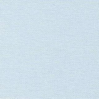 Zweigart Murano Lugana 3984 503 (світло-блакитна) від