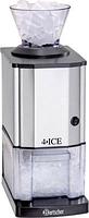 Льдокришитель электрический Bartscher 4 ICE 135013