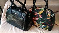Женская сумка Willow 5