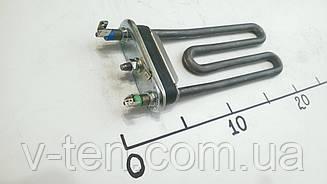 ТЭН для стиральной машины 1700w L-170  Thermowatt (Италия)