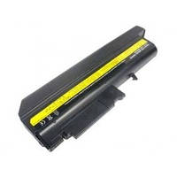 Усилинная Батарея IBM ThinkPad T40 T41 R50 R52 T42 T43 T41P 7800mAh