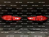 Led оптика Mazda 6 2013-2017
