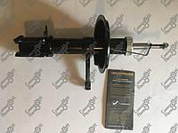 Амортизатор передней подвески правый ВАЗ 1117, 1118, 1119 (конусные пружины) кат№ DSB121G, 11180-290540203 пр-во: DENCKERMANN
