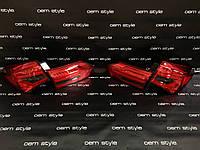 Задние Led фонари Toyota Corolla 2012-2017, фото 1