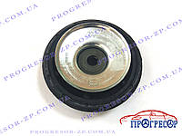 Опора переднего амортизатора Chery Amulet / Febi (Германия) / A11-2901030