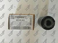Сайлентблок рычага задней подвески MAZDA  кат№ FE MZAB-065 пр-во: FEBEST