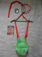 Прыгунки оптом прыгунки 3в1, зеленый