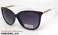 Солнцезащитные женские очки GM3260 C5