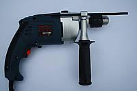 Дрель  CRAFT-TEC CTID - 850