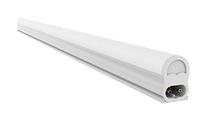 Светильник мебельный Horoz LED 7W 6400K 60см