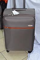 Средний чемодан бизнес класса Wanlima