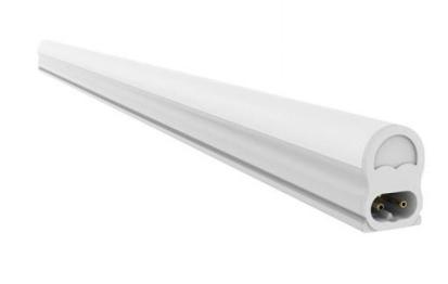 Светильник мебельный Т5 LED 10W 6400K 90см