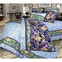 Ткань для постельного белья, бязь (хлопок) Шик