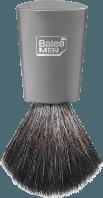 Balea MEN Rasierpinsel Professional - Помазок для бритья профессионалальный  1 шт