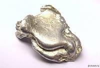 серебро техническое оксиды драгметаллов, фото 1