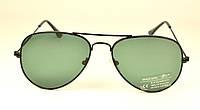 Очки солнцезащитные Aviator (6533 С1)