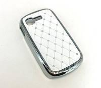 Чехол накладка Kamni для Samsung S5282, s5280