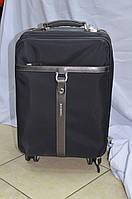 Малый чемодан бизнес класса Eagol