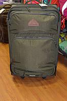 Средний прочный чемодан Onepolar мод.7013