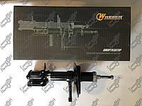 Амортизатор передней подвески левый (КАЛИНА) ВАЗ 1117, 1118, 1119 (под конусные пружины) кат№ WB SA1118FOLK пр-во: WEBER, фото 1
