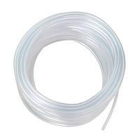 Шланг Camozzi полиуретановый для СО2, 4-6 мм, цена за 1 м