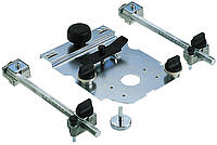 Комплект для сверления ряда отверстий LR 32 Set Festool 583290